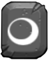 Earth Iconb.png