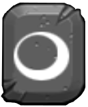 File:Earth Iconb.png