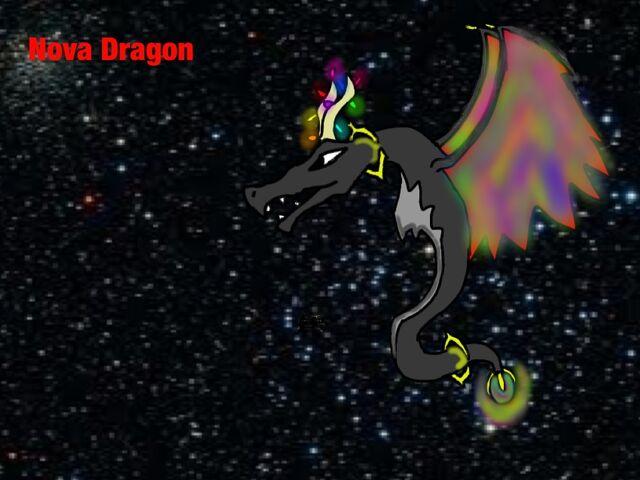 File:Mikezilla's Nova Dragon.jpg