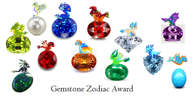 Images of All Gemstone Dragons Dragonvale - industrious info