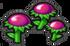 JellyPlant render