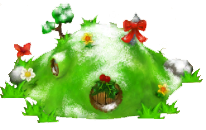 File:CozyDogenWinter2012.png