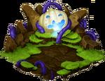 SpookyHabitat