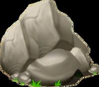 BoulderPile