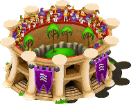 AirColosseum