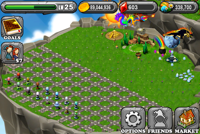 File:DragonVale Island Update 11-28 003.PNG