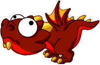 FlashDragonBaby.png