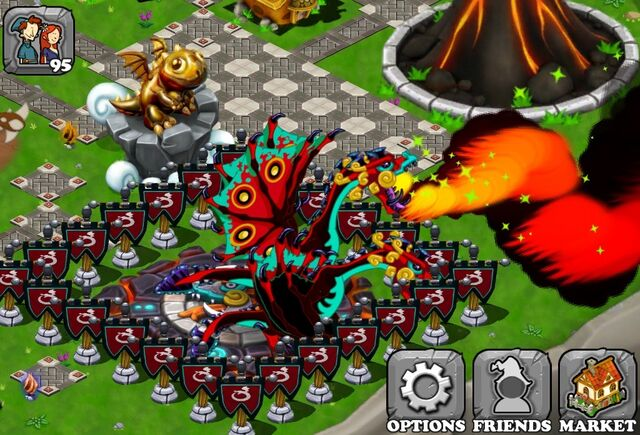 File:ApocalypseDragonElementalBreath.jpg