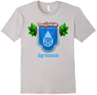 DragonValeT-Shirt-House-of-the-Icy-Torrent-Silver