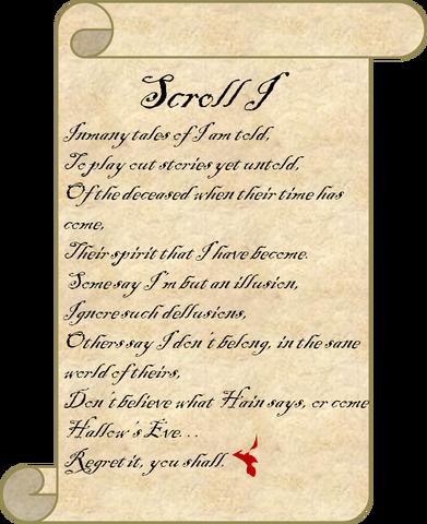 File:Scroll I.png