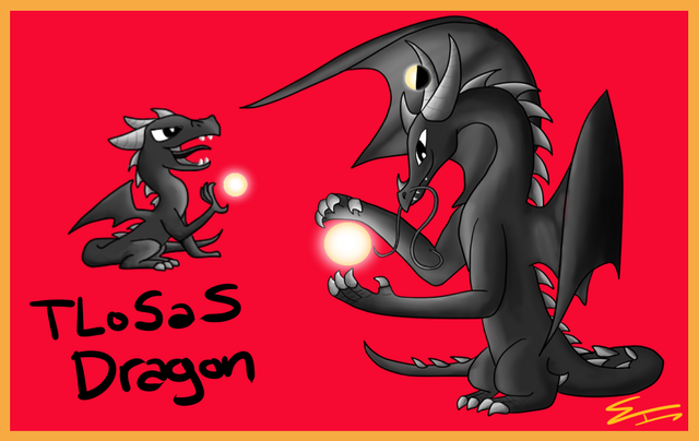 File:TLoSaS Dragon.png
