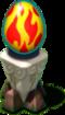 Firefly Pedestal.png