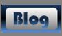 Thumbnail for version as of 00:03, November 18, 2012