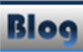 Thumbnail for version as of 00:15, November 18, 2012