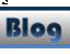 Thumbnail for version as of 15:16, November 18, 2012
