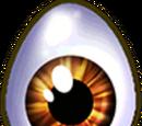 Cyclops Dragon