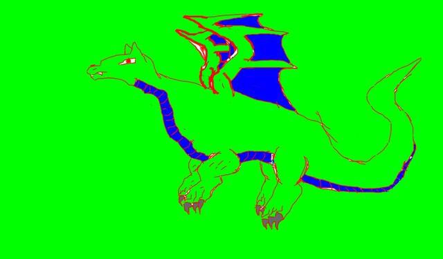 File:Digital.jpg