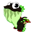 FungusDragonBaby.png