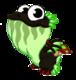 FungusDragonBaby