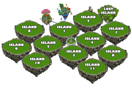 DV-Island-Map-revised5