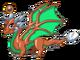 CopperDragonAdultOrb
