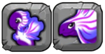 OrchidDragonButton