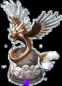 BronzeAirShrineOld
