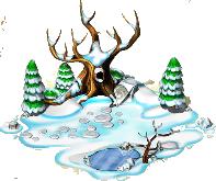 SeasonalHabitatWinter