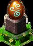 Dodo Pedestal.png