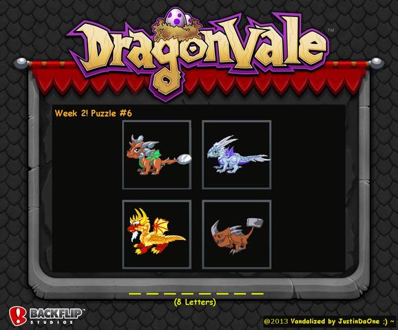 File:GamePuzzle6.png