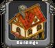 BuildingsIconNew