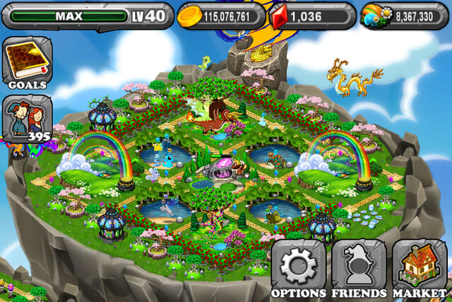 File:Sofi Saphier's DragonVale Island 2.jpg
