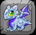 File:Silver-BabyIcon.png