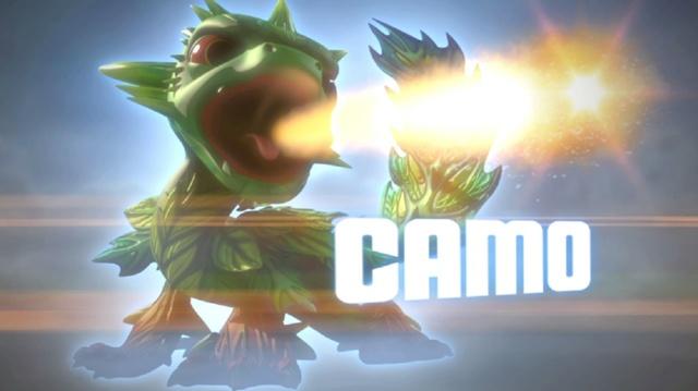 File:Camo.jpg