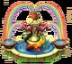 RainbowFountain