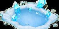 Cold Habitat