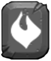 Fire Iconb.png