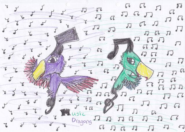 File:Music dragons.jpg