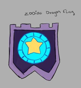 File:DragonVale Flag.jpg