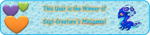 File:MinigameWinner.png