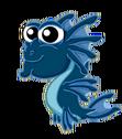 WaterDragonBaby.png