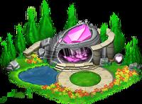Enchanted Breeding Cave.png