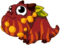 GourdDragonBaby