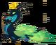 WraithDragonAdultCrown