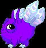 CrystalDragonBaby