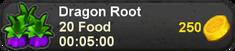 DragonRoot