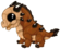 LeatheryDragonBaby