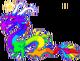 RainbowDragonAdultStar