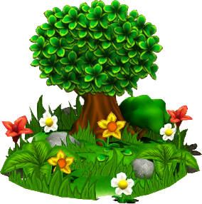 File:PlantHabitat2013.png