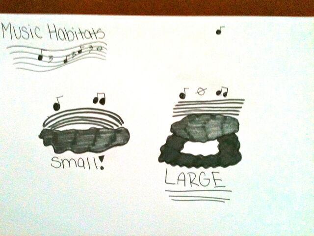 File:Music Habitat.jpg